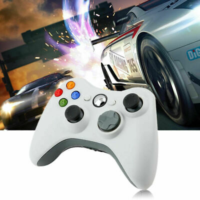 New Wired Gamepad Game Controller For Microsoft Windows PC Game Console Gifts