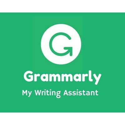 Grammarly Premium | Lifetime account | INSTANT DELIVERY | 100% Guaranteed ✔