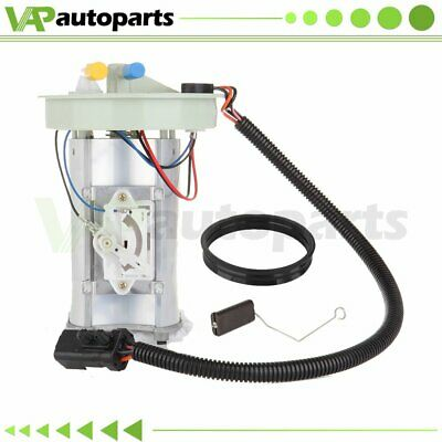 Fuel Pump Module Assembly Autobest F3138A fits 2004 Jeep Grand Cherokee 4.0L-L6