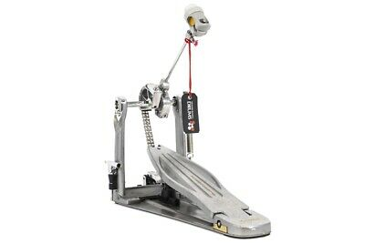 Tama Speed Cobra Single Bass Drum Pedal and Case