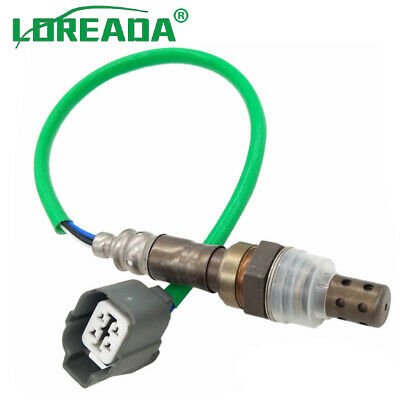 Upstream//Pre O2 Air Fuel Ratio Oxygen Sensor 13512 for 00-02 Honda Accord 2.3L
