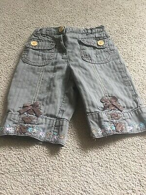Girls Next Trousers Age 18-24 Months