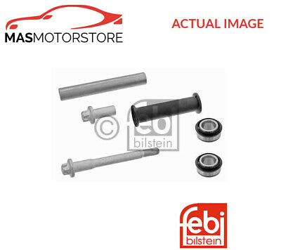 Trailing Arm Bush 97 to 04 482596RMP MERCEDES A160 W168 1.6 Wishbone Control