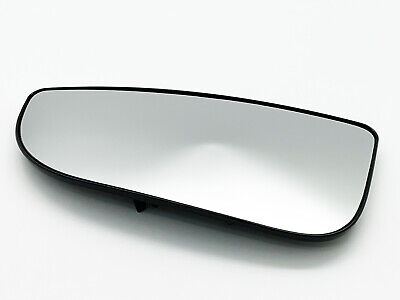 New Mirror Glass Passenger Right Side for Ram Truck RH Hand CH1325114 68003585AA