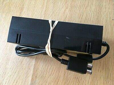 AC Adapter Mains Brick Charger Power Supply Cable Cord For Xbox One & Plug