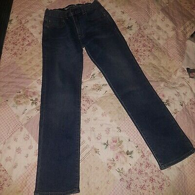 Boys Gap Jeans Age 12 Years