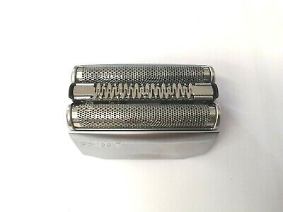 Braun Series 7 Foil And Cutter Cassette Shaver Replacement Part