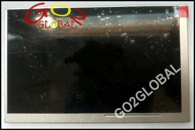 New AM320240NTMQW00H-B 320240N-H LCD Panel with 90 days warranty