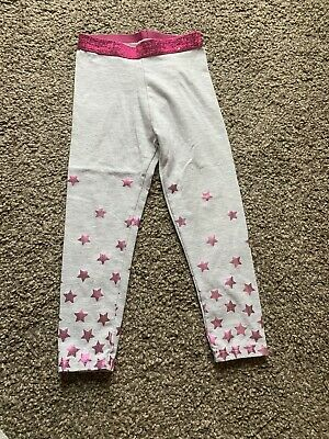 George Age 2-3 Years Girls Trousers