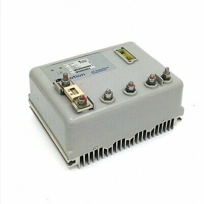 inmotion 83R09128A/1 - AC SuperDrive Motor Controller 160A