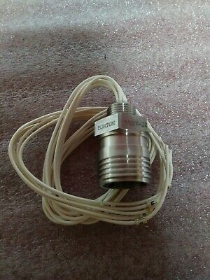 Electrical Receptacle Connector NSN:5935-01-020-9574 P//N:200361