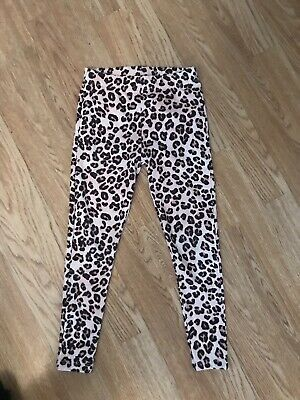 river island Girls 5-6 Years Trousers