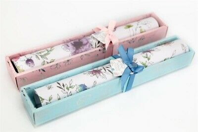 Secret Garden 4 Sheets Of Scented Drawer Liners