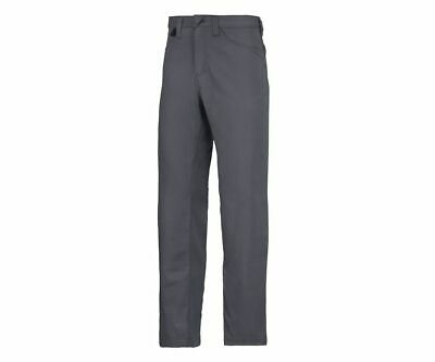 6400 Snickers Service Chinos. NEW!  GOOD PRICE!