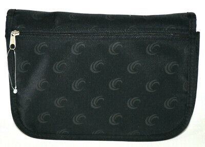 Weight Watchers Organizer Case Bag Points Counter Holder Only Pouch Clutch