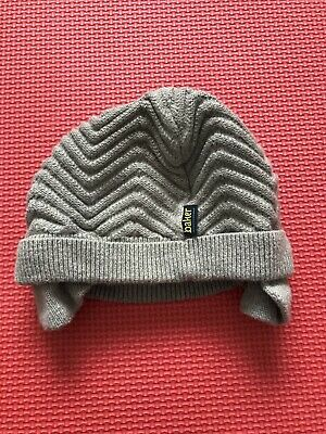 Baby Boys Ted Baker Hat