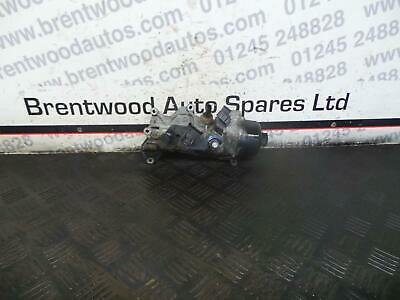 Mini Clubman 2010 R55 Oil Filter Housing 7583111 1.6 Petrol N16B16A