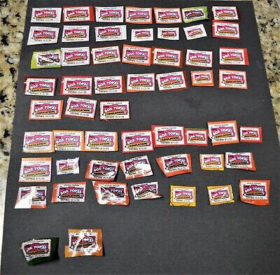 64 Box Tops for Education - Pre Trimmed None Expired BTFE Boxtops Exp 2020-2022