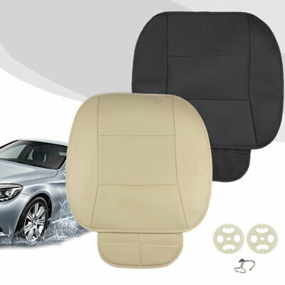 2 Pack Sun Shade Window Screen Cover Sunshade Protector For Car TruckHC