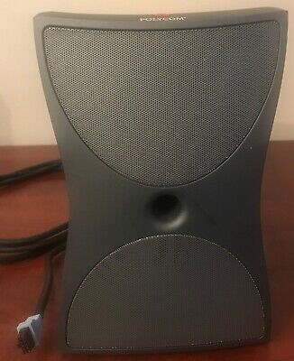 VSX 7000 VIdeo Conference Subwoofer 2201-21674-201 5 Available Postage Included