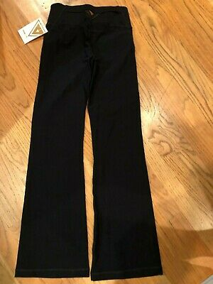 Yogasmoga Classic Slimie Pant Regular NEW WITH TAGS