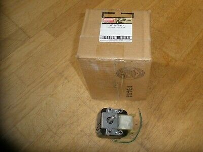 New Carrier Bryant Hc21Zs122 Motor Inducer