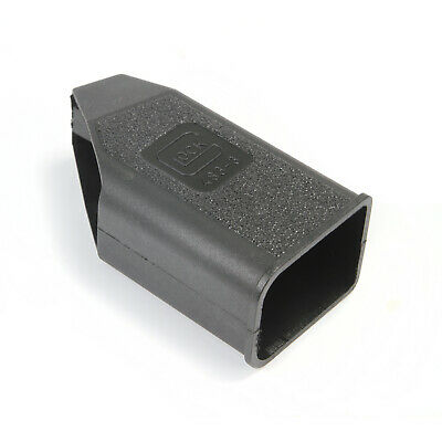 newTactical Magazine Ammo Speed Loader fit 9mm .40 .357 .45 GAP Mags Black Clips