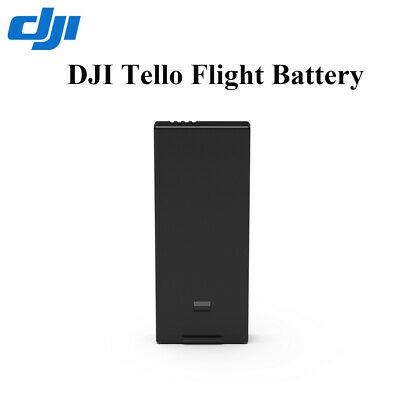 AU Stock! Tello Flight Battery 1100 mAh 3.8 V, Free Shipping, 1PCS