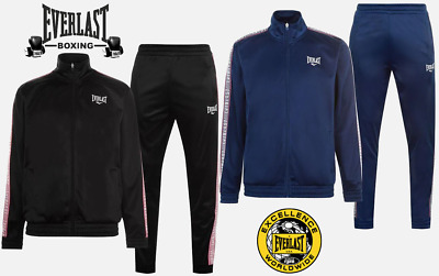 BAS DE SURVETEMENT homme Everlast EUR 16,00 | PicClick FR