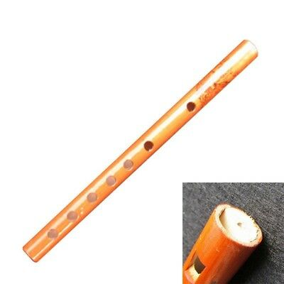 Traditional Long Bamboo Flute Clarinet Music Instrument Chinese Bamboo Flute