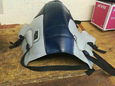BMW Pannier Lid, Right Side, R1200rt, K1300gt