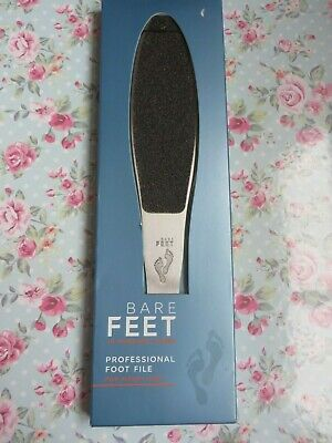 Margaret Dabbs Professional Foot File M&S New