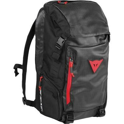 Dainese D-Throttle Back Pack Ruck Sack WAS 99.95!!