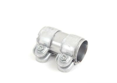 exhaust system MAPCO 30253/Pipe Connector