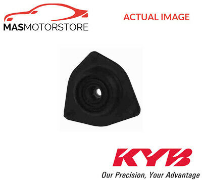 Sm5193 Kayaba Front Top Strut Mounting Cushion G New Oe Replacement