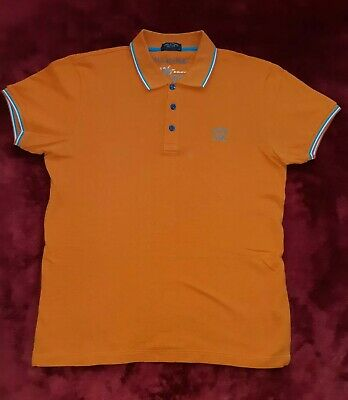 Paul and Shark Polo M
