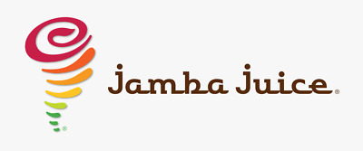Jamba Juice Gift Cards - $20, READ LISTING *DIGITAL ITEM* *NO PHYSICAL COPY*