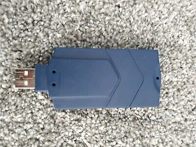 Smargo USB Smart Reader / Max Digital Smart Card Reader