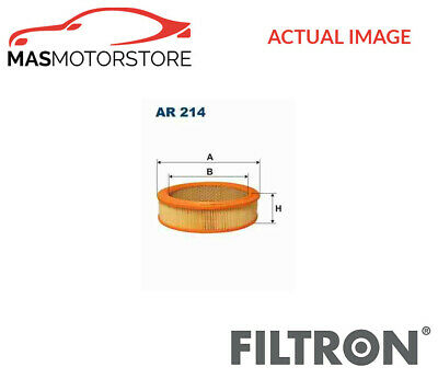 Ar214 Filtron Engine Air Filter Element G New Oe Replacement