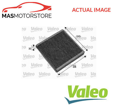 Fits BMW Z4 E89 sDrive35is Genuine Hella Hengst Activated Carbon Cabin Filter