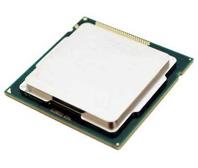 Processeurr Intel I5 2500 SR00T socket 1155 quad core cpu