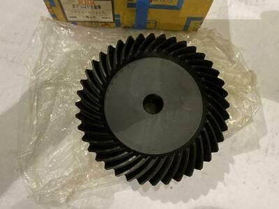 KHK # SBS4-4020R  GEAR  20mm BORE  NEW!