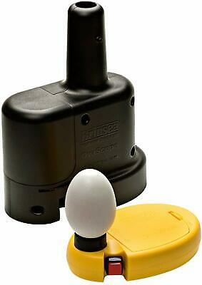 Brinsea Ovaview And Ovascope Egg Candling System Egg Candling Kit