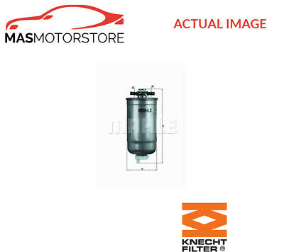 Kl 147D Knecht Engine Fuel Filter G New Oe Replacement