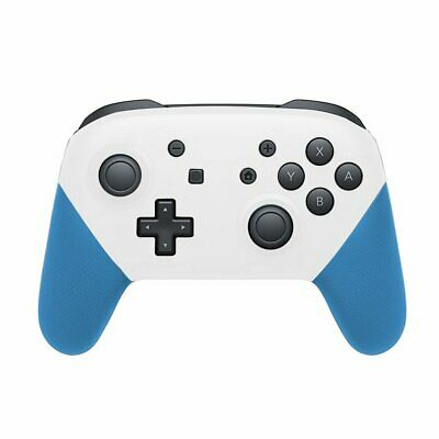 Wireless Bluetooth Pro Controller Gamepad Customized for Switch