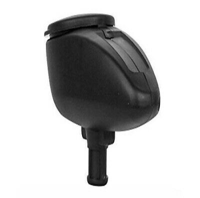 Valken Paintball Gotcha 120 Round Hopper Loader 85219
