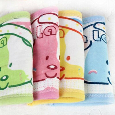 Multi-Color Children Cotton Umbilical Cord Care Protective Beautiful Home One