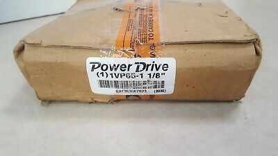 D/&D PowerDrive C167//06 Banded Belt  7//8 x 171in OC  6 Band