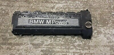 Genuine BMW E36 M3 3.2 S50B32 Rocker Cover