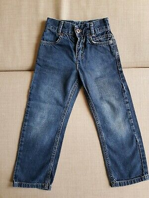 TED BAKER Boys Jeans Size 3y